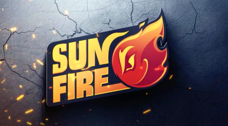 sunfire-logo-reveal-animation-agent-orange-design.jpg