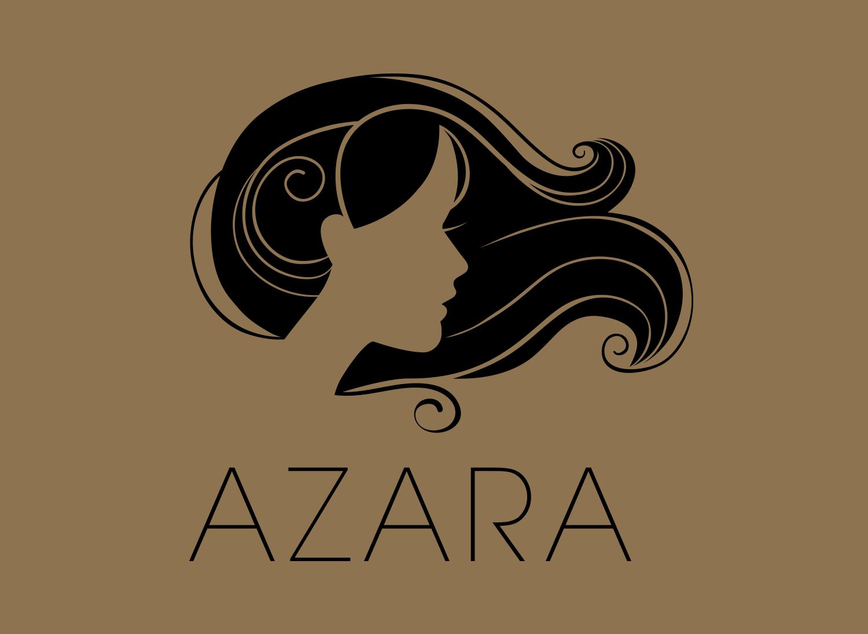 logo-azara-agent-orange-design-creative-agency-johannesburg-branding.png