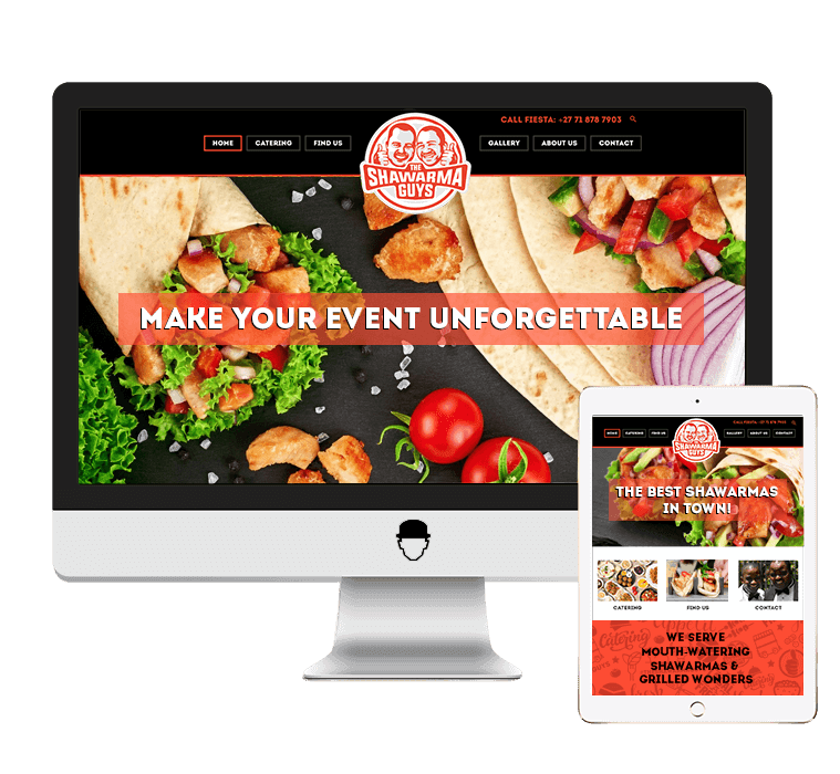 the-shawarma-guys-website-redesign-and-development-agent-orange-design.png