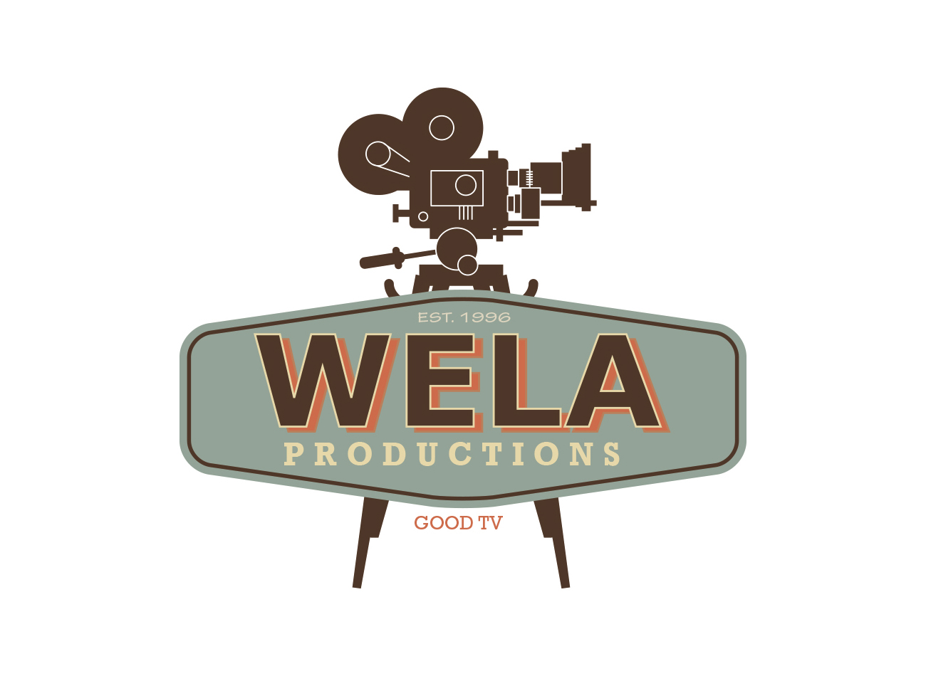 wela-productions-company-logo-by-agent-orange-design-south-africa-johannesburg.jpg