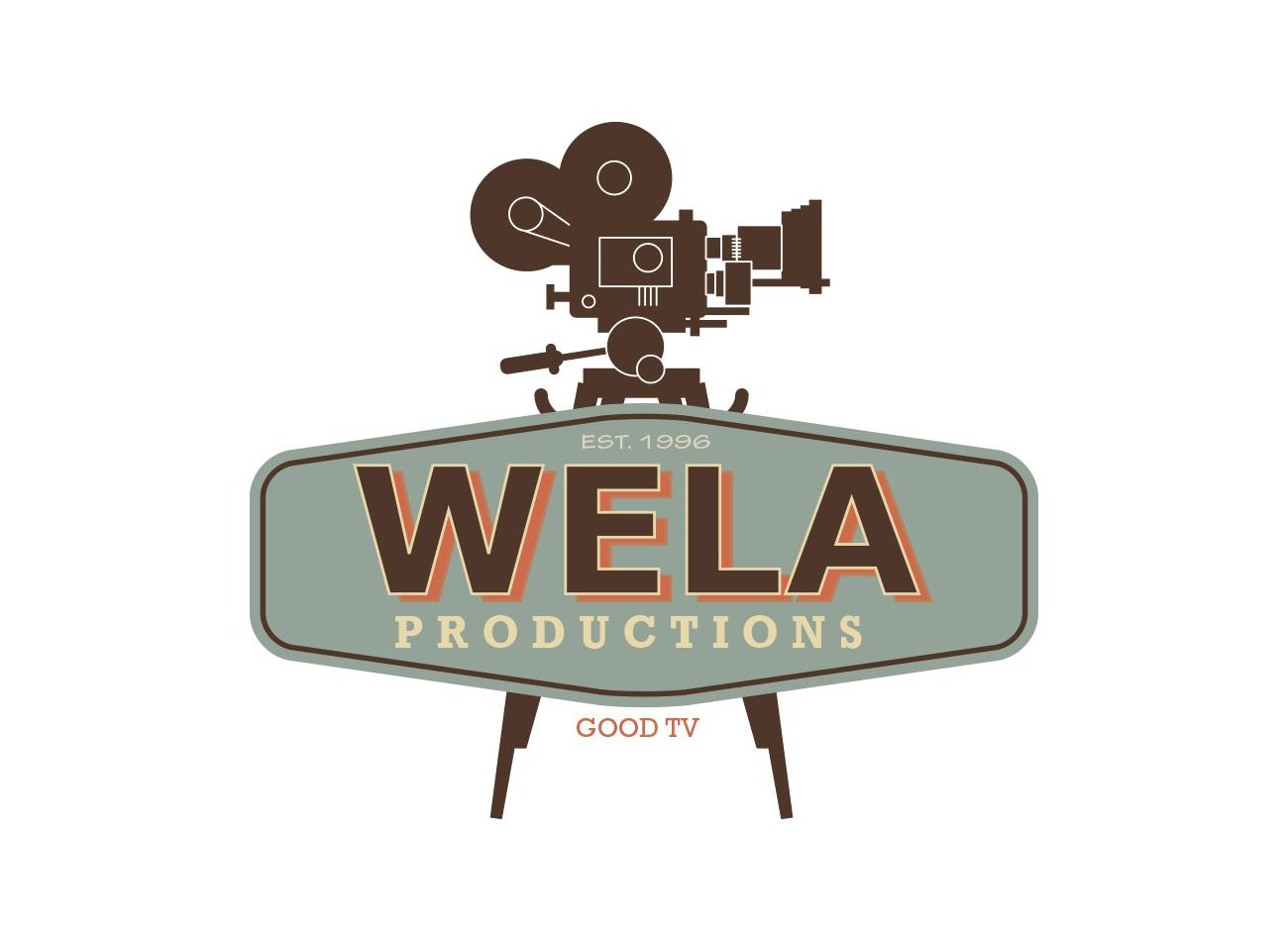 wela-productions-company-logo-by-agent-orange-design-south-africa-johannesburg.jpg