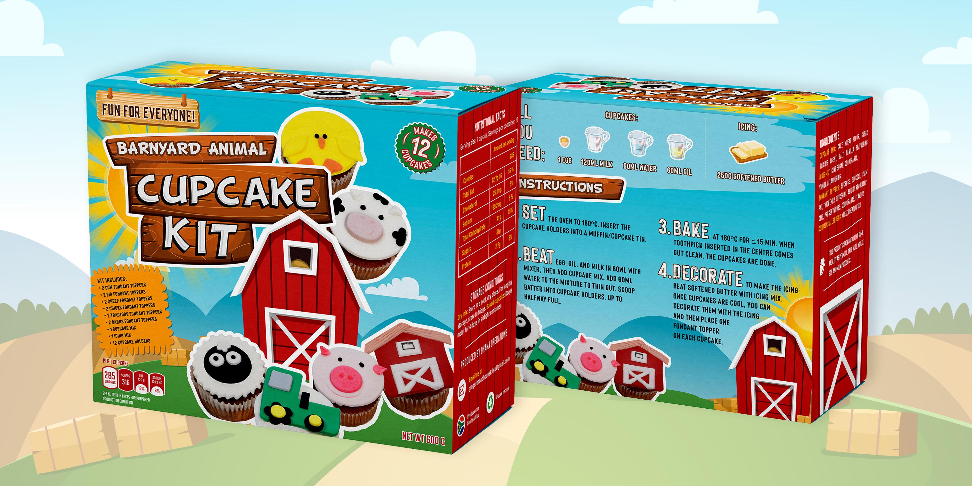 barnyard-cup-cake-kit-packaging-design-ohana-operations-agent-orange-design.jpg