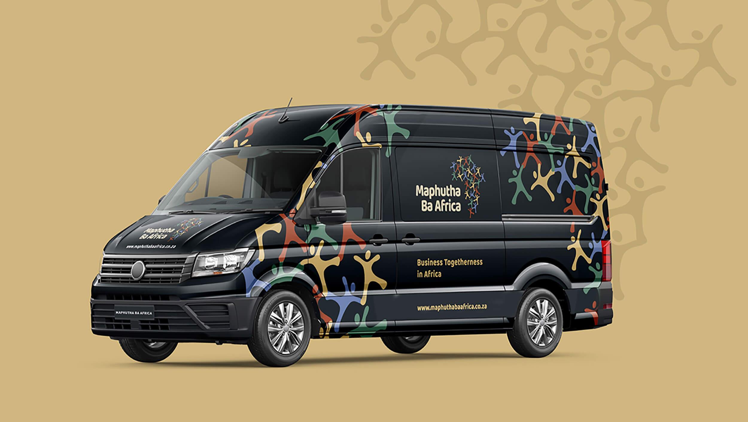 maphutha-ba-africa-vehicle-branding-wrap-graphic-designers-agent-orange-design-creatives-johannesburg.jpg