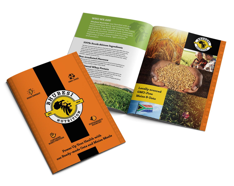 bhubesi-nutrition-corporate-brochure-agent-orange-design-case-study.jpg