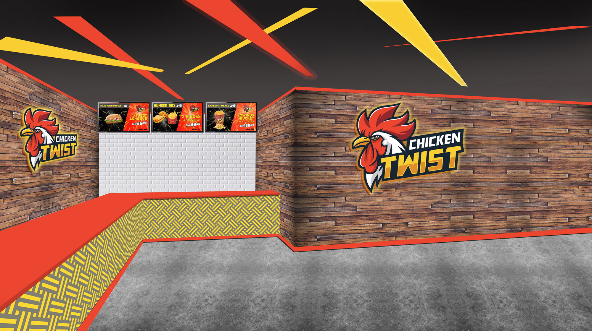 chicken-twist-case-study-agent-orange-design-interior-option2.jpg