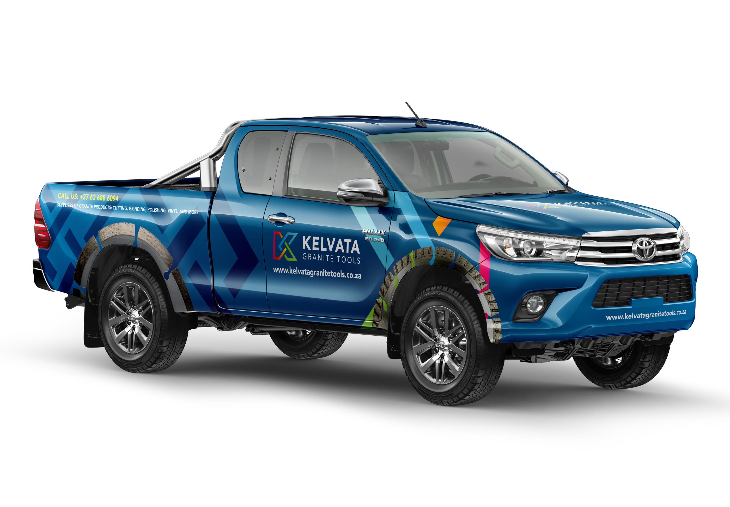 Kelvata-Vehicle-Wrap-Branding-Graphic-Design-by-Agent-Orange-Design.jpg