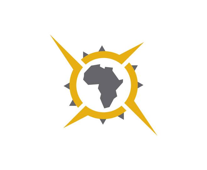 logos-for-sale-agent-orange-design-13-africa-compass.jpg