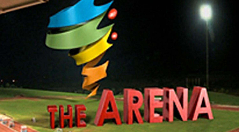 the-arena-corporate-video-directed-brandon-barnard-agent-orange-design.jpg