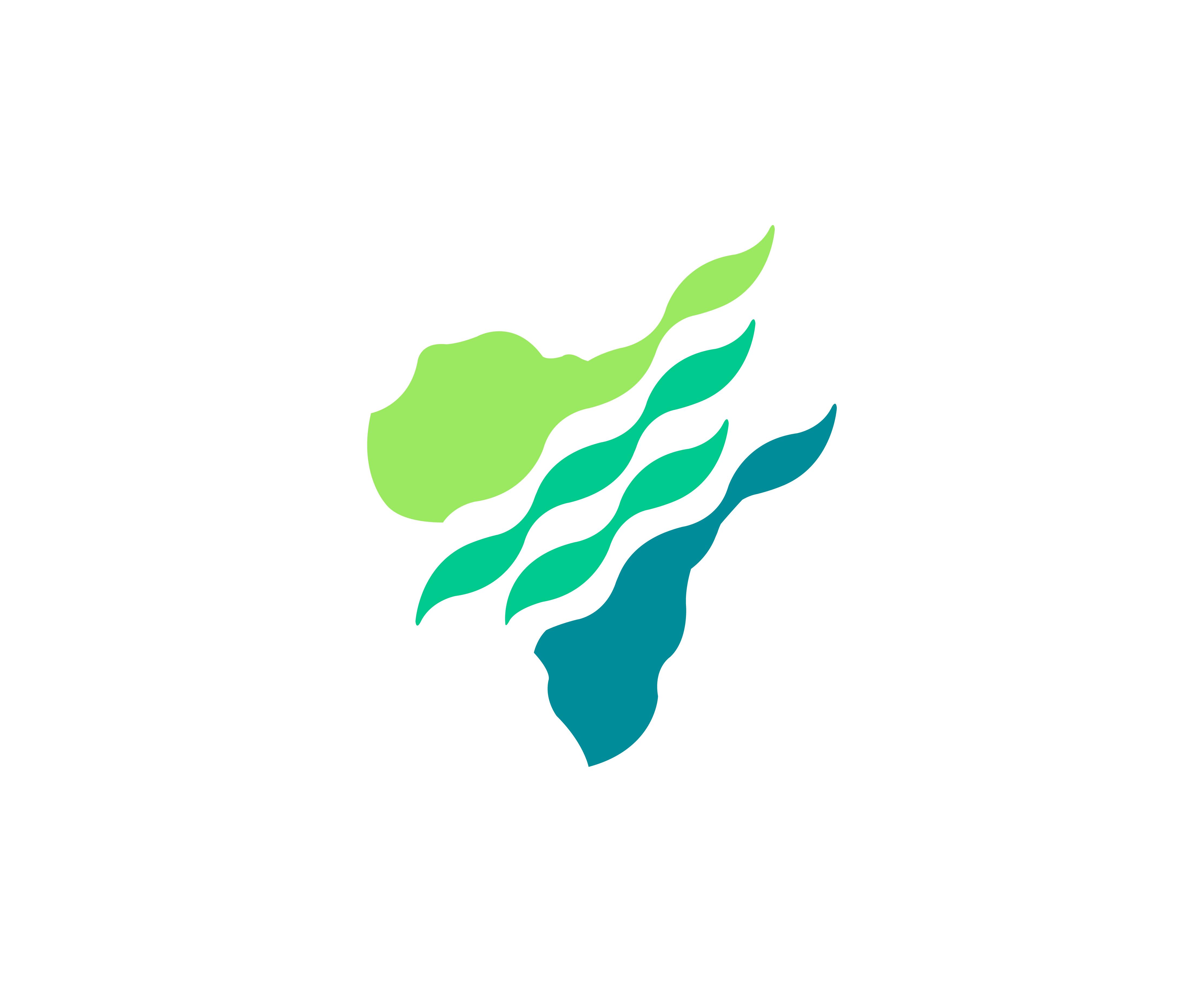 logos-for-sale-agent-orange-design-africa-waves.jpg
