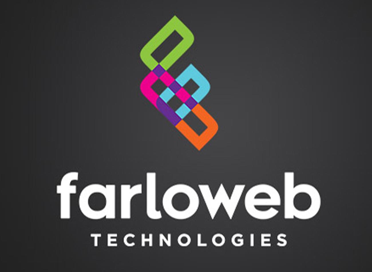 farloweb-Logo-Case-Study-Corporate-Identity-Agent-Orange-Design-Thumbnail.jpg