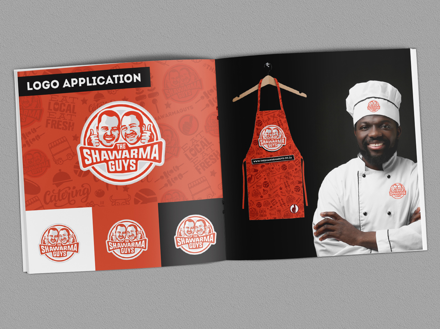 the-shawarma-guys-brand-guidelines-logo-brand-application-agent-orange-design.jpg