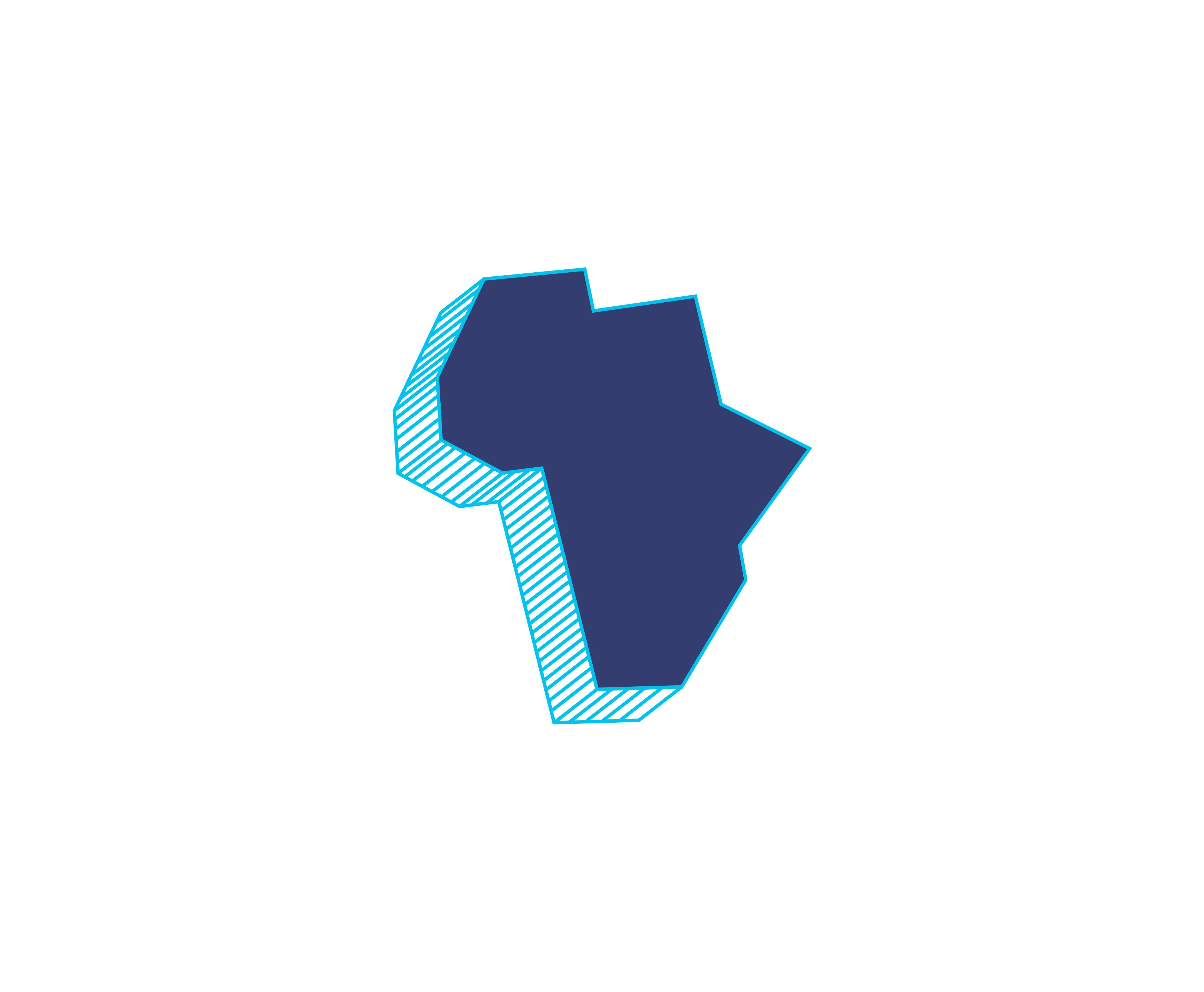 logos-for-sale-agent-orange-design-africa-depth.jpg