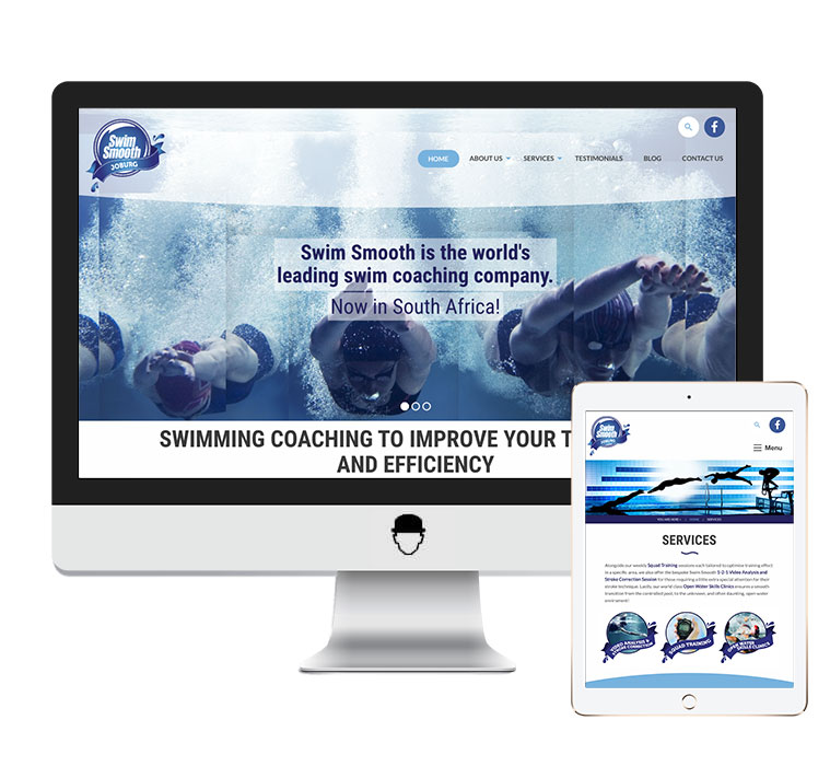 swim-smooth-joburg-website-design-agent-orange-design.jpg
