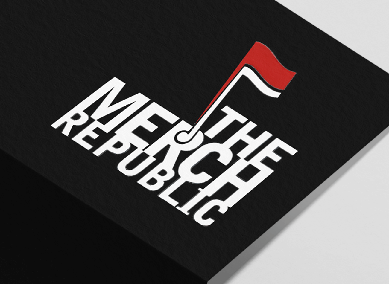 the-merch-republic-iconic-logo-designers-agent-orange-south-african-creative-agency-paper.png