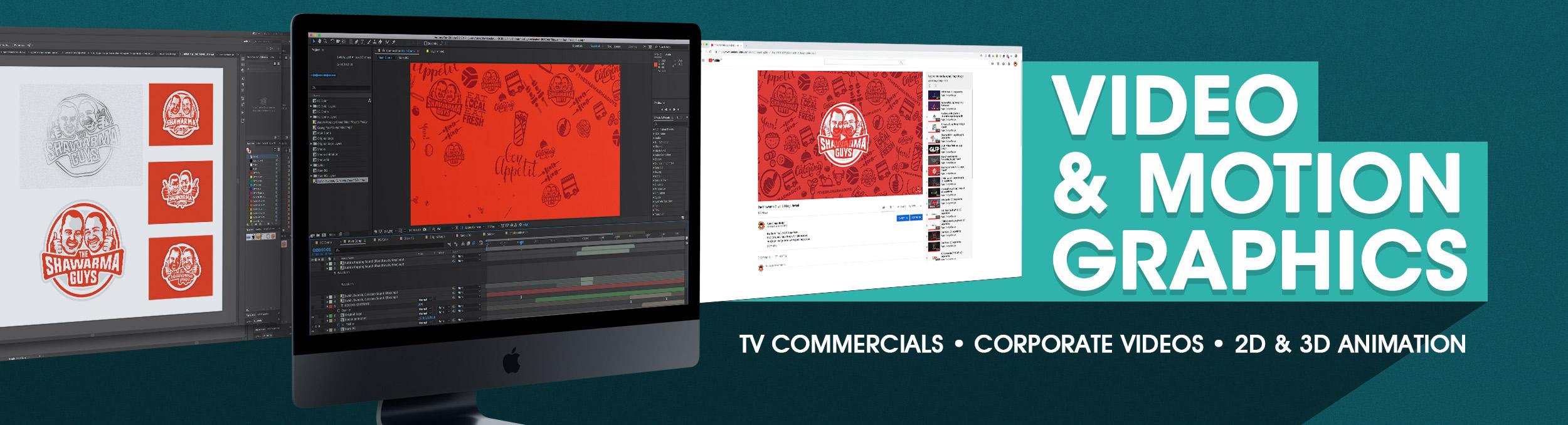 banner-video-motion-graphics-animation-company-johannesburg.jpg