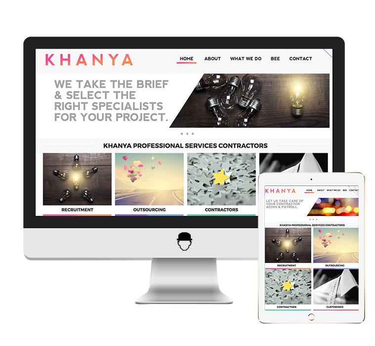 khanya-spc-website-design-agent-orange-design.jpg