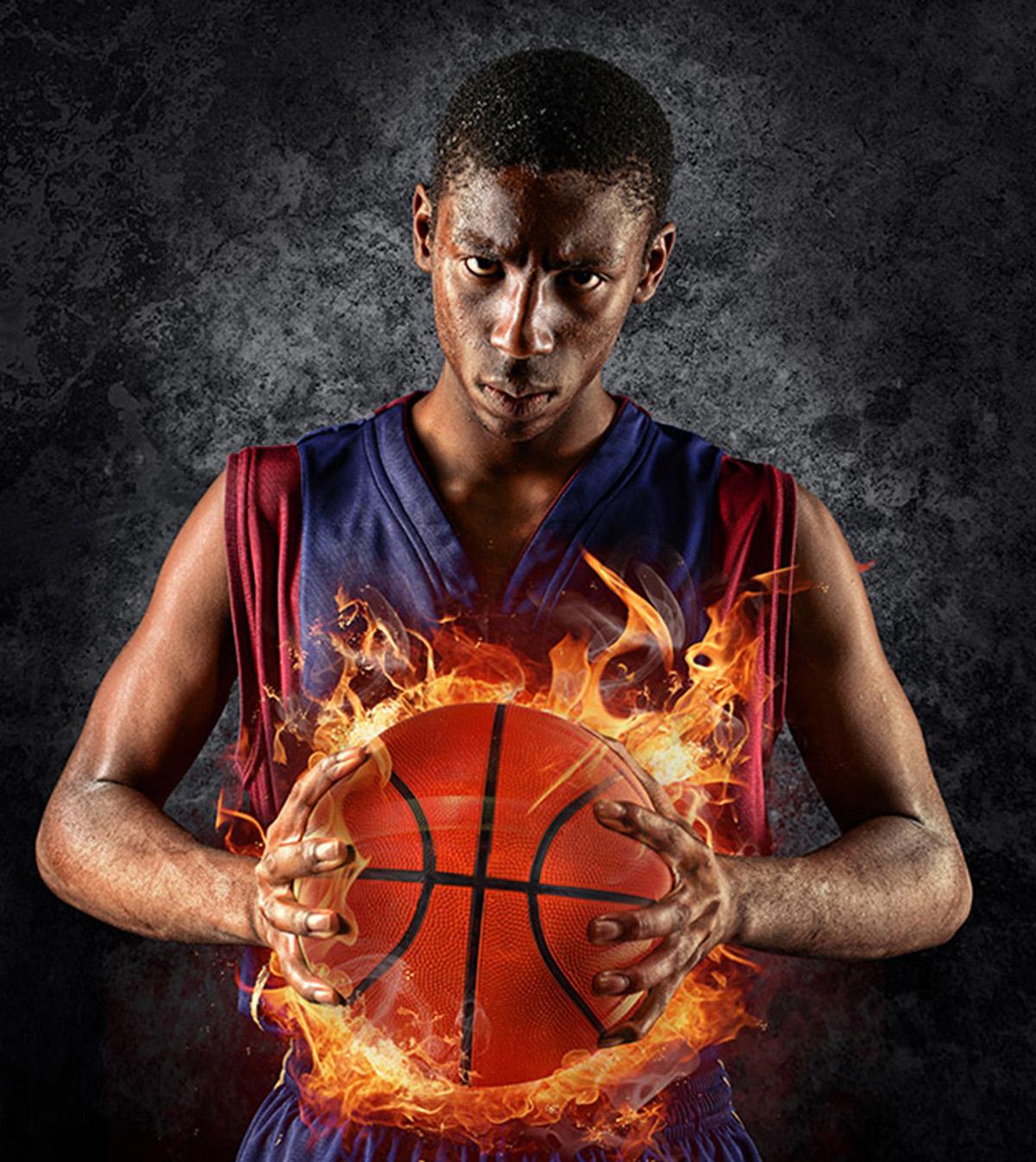 basket-ball-shoot-sports-photography-brandon-barnard-professional-photographer.jpg