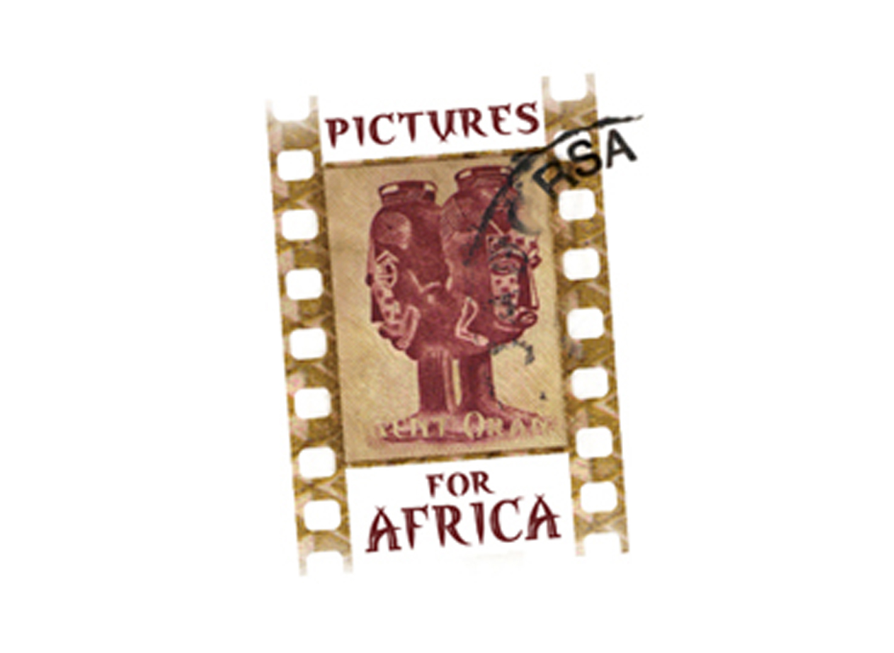 pictures-for-africa-illustrative-logo-agent-orange-design.jpg
