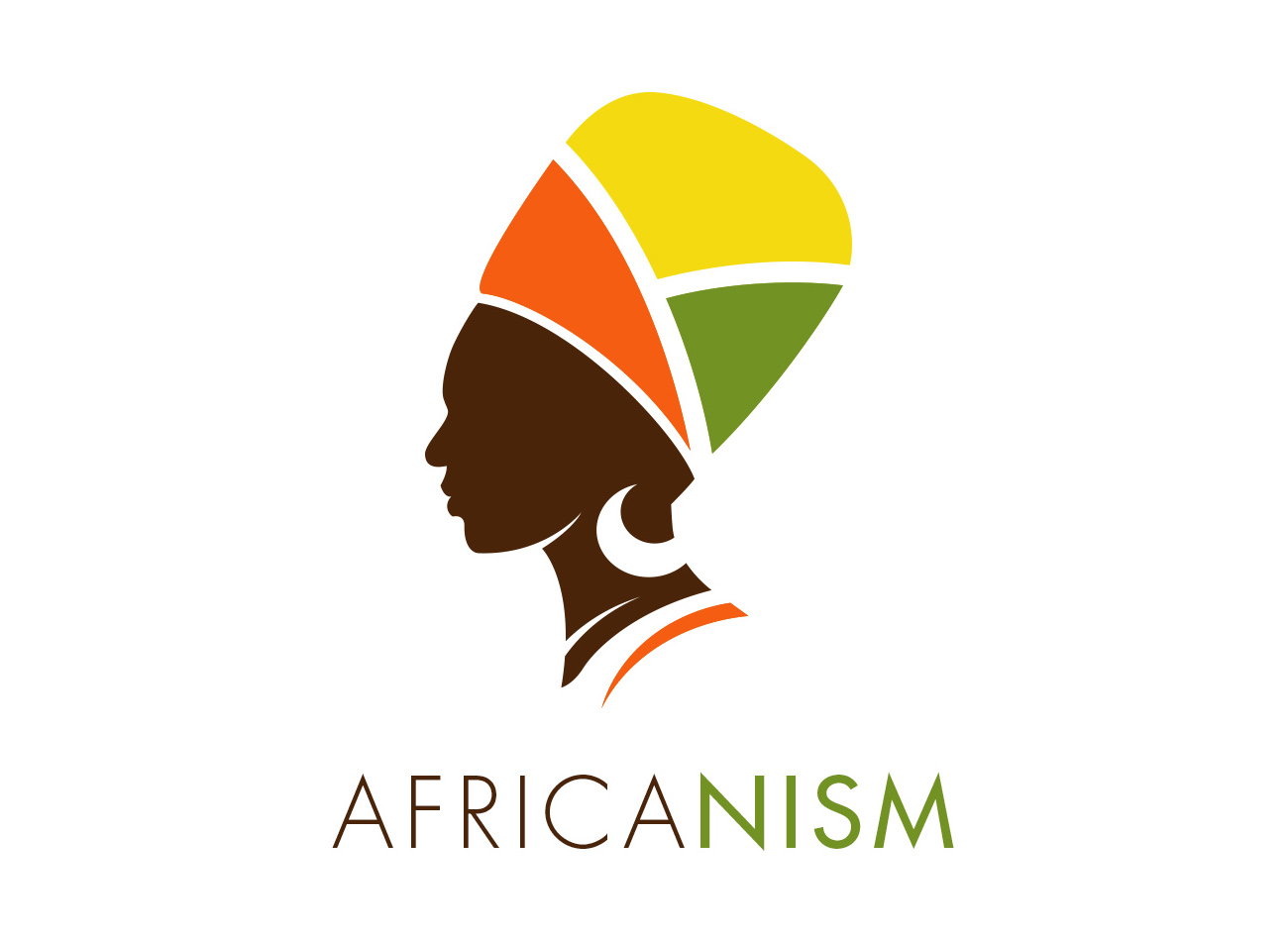 africanism-illustrative-vector-logo.jpg