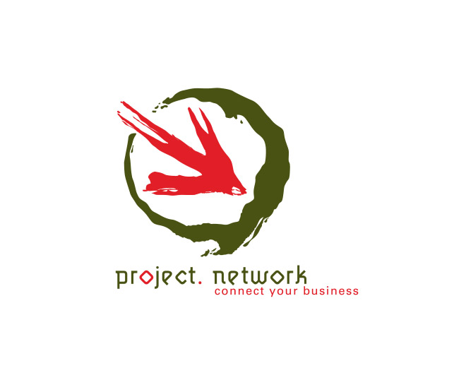 logos-for-sale-agent-orange-design-23-project-network.jpg