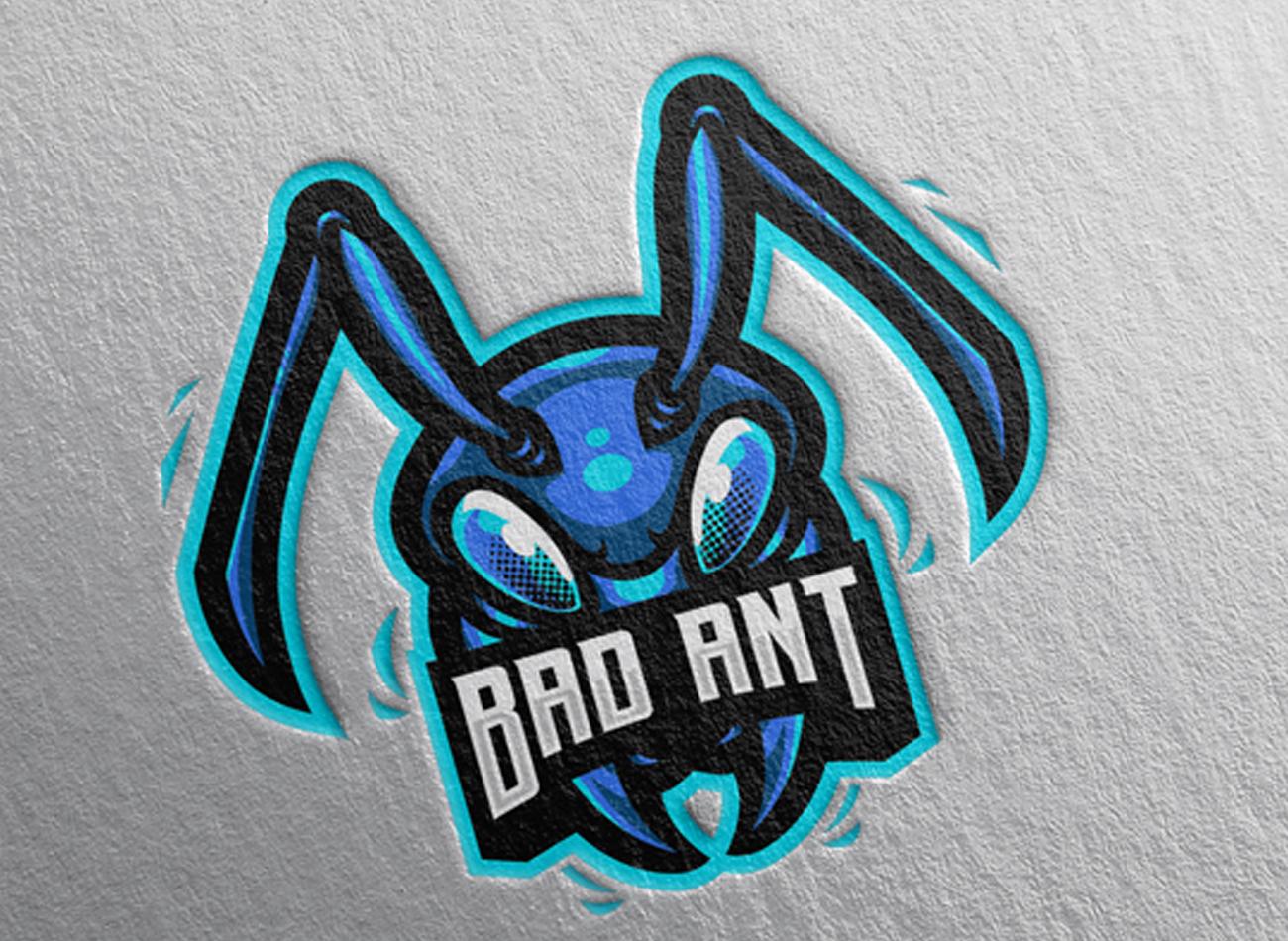 Bad-Ant-Illustrative-Corporate-Identity-Agent-Orange-Design-Thumbnail.jpg