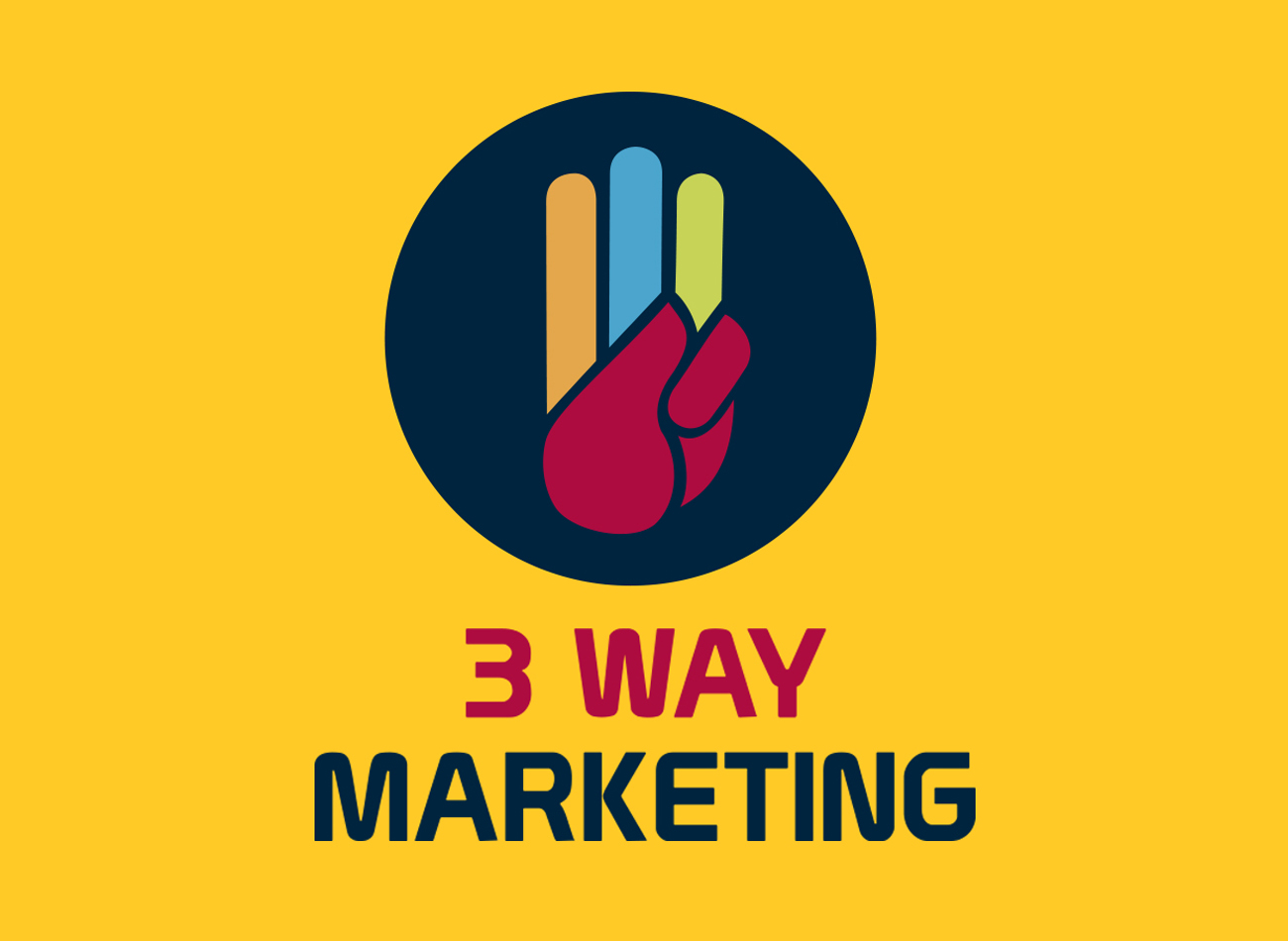 3-way-marketing-iconic-logo-designers-agent-orange-south-african-top-rebranding-agency.jpg