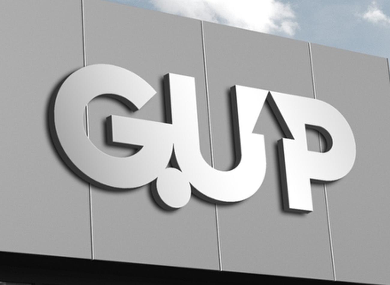 g-up-video-platform-wordmark-typographic-logo-design-agent-orange-south-african-branding-agency.jpg