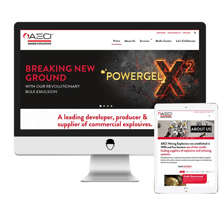 ael-world-website-re-design-and-development-agent-orange-design.jpg