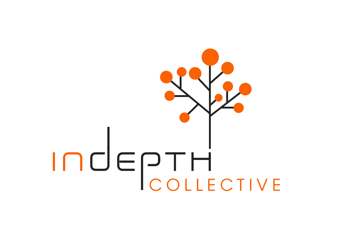 indepth-collective-logo-designers-agent-orange-branding-agency-south-african-company.jpg