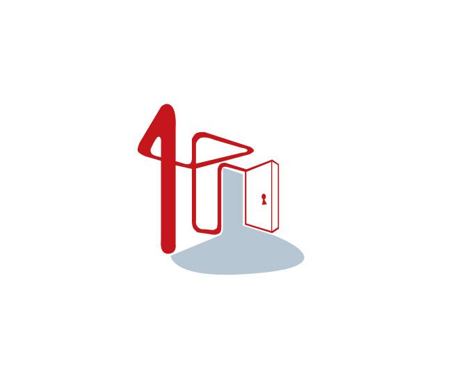 logos-for-sale-agent-orange-design-27-door.jpg