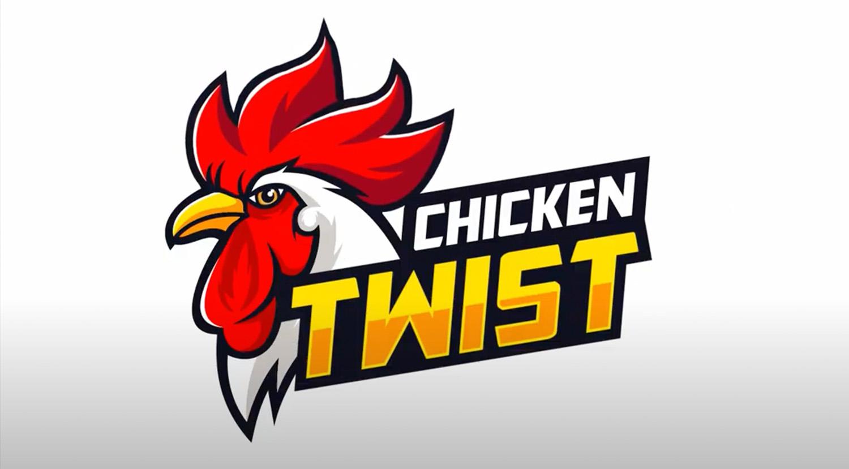 chicken-twist-2d-logo-amimation-agent-orange-design.jpg