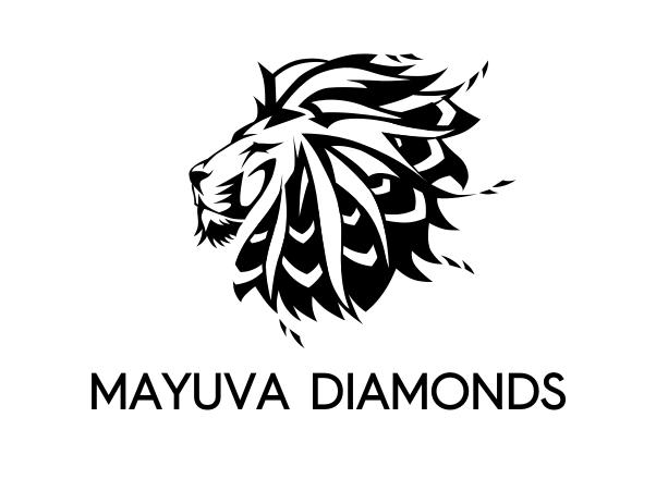 mayuva-diamonds-lion-illustrative-logo-flat-vector-agent-orange-design.jpg