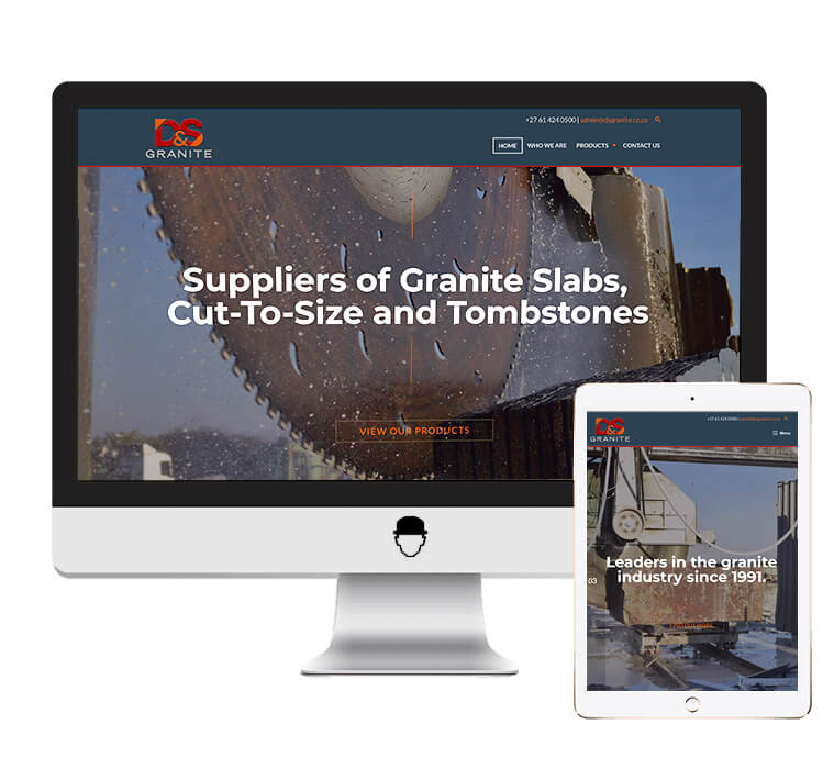 dsgranite-website-redesign-and-development-agent-orange-design.jpg