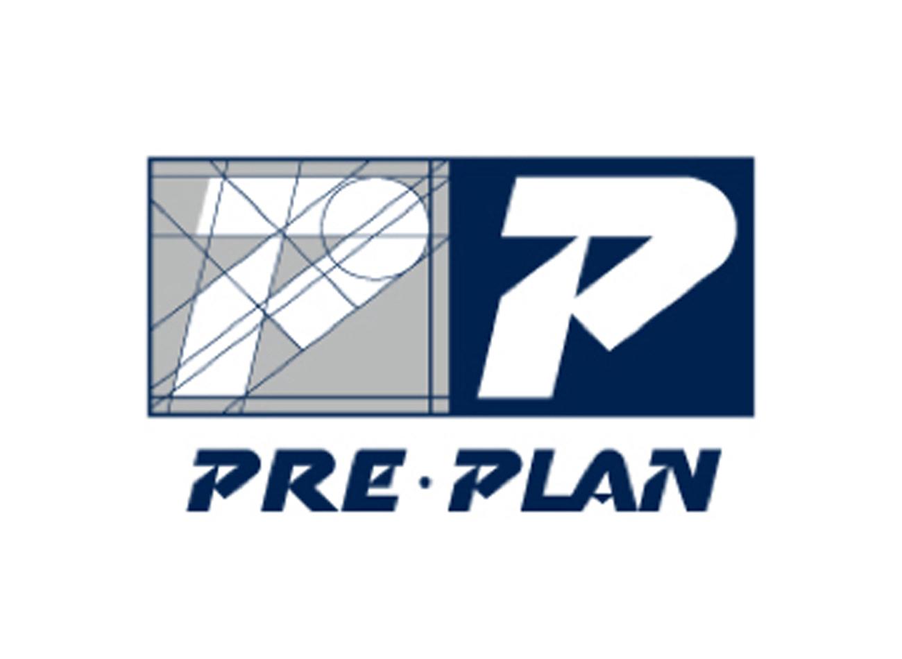 pre-plan-preplan-iconic-logo-designers-agent-orange-graphic-agency-south-african-branding-companies.jpg