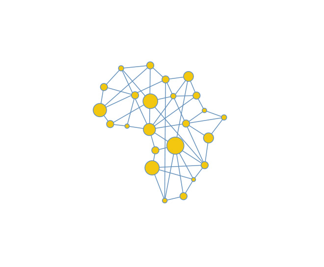 logos-for-sale-agent-orange-design-22-africa-network.jpg