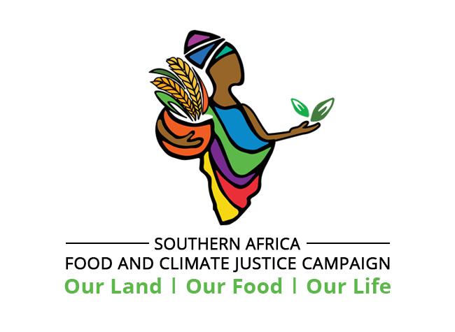 sa-food-and-climate-logo-design.jpg