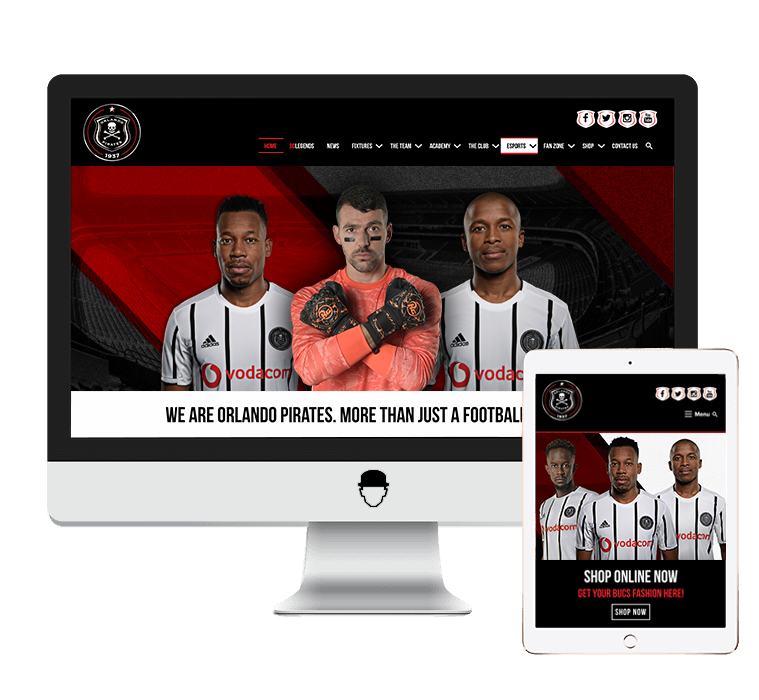 orlando-pirates-fc-website-redesign-and-development-agent-orange-design.png