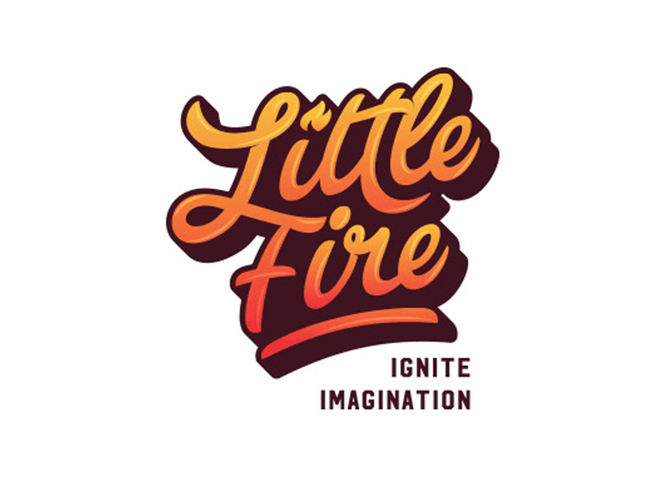 little-fire-lettering-logo-designers-agent-orange-south-african-best-creative-agency.png