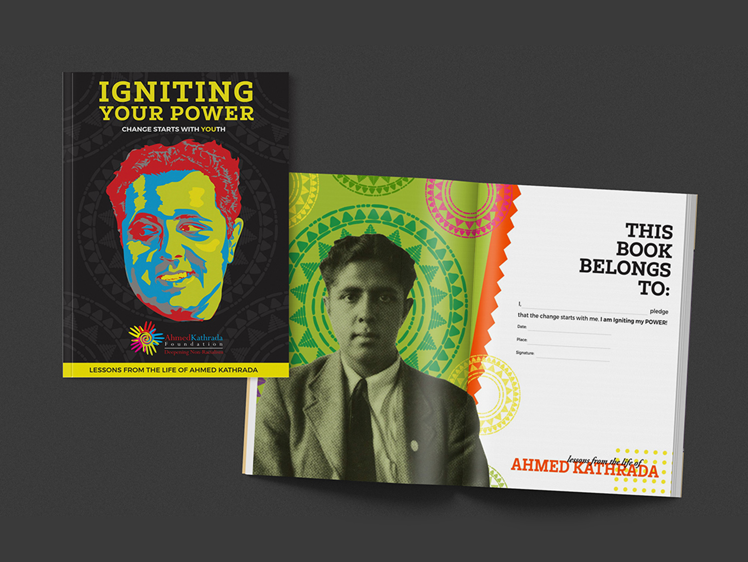 igniting-your-power-ahmed-kathrada-you-activist-activity-booklet-graphic-design-agent-orange-design.jpg