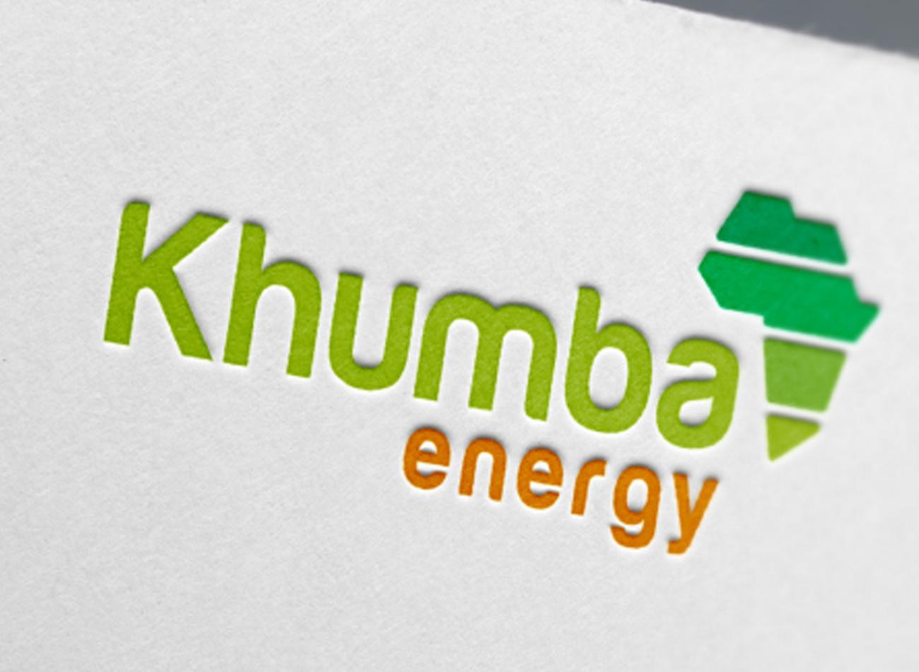 khumba-energy-Logo-Case-Study-Corporate-Identity-Agent-Orange-Design-Thumbnail.jpg