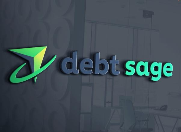 debt-sage-company-logo-design-agent-orange-design-201702.jpg