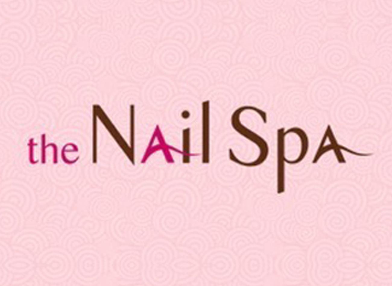 logo-the-nail-spa-agent-orange-design-creative-agency-johannesburg-branding.jpg