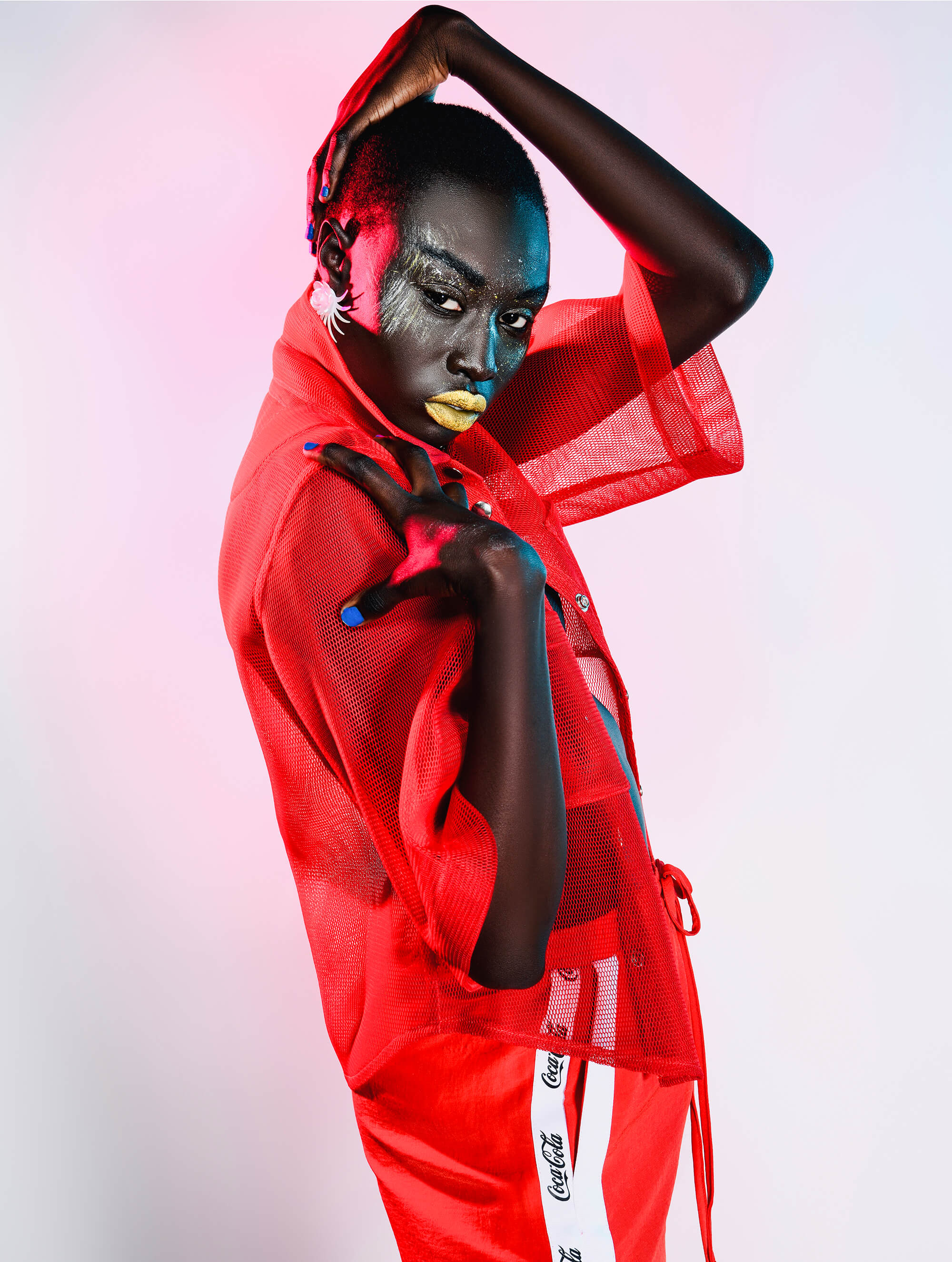 brandon-barnard-photographer-high-fashion-models-johannesburg-south-african-labels-photography-DSC2989.jpg