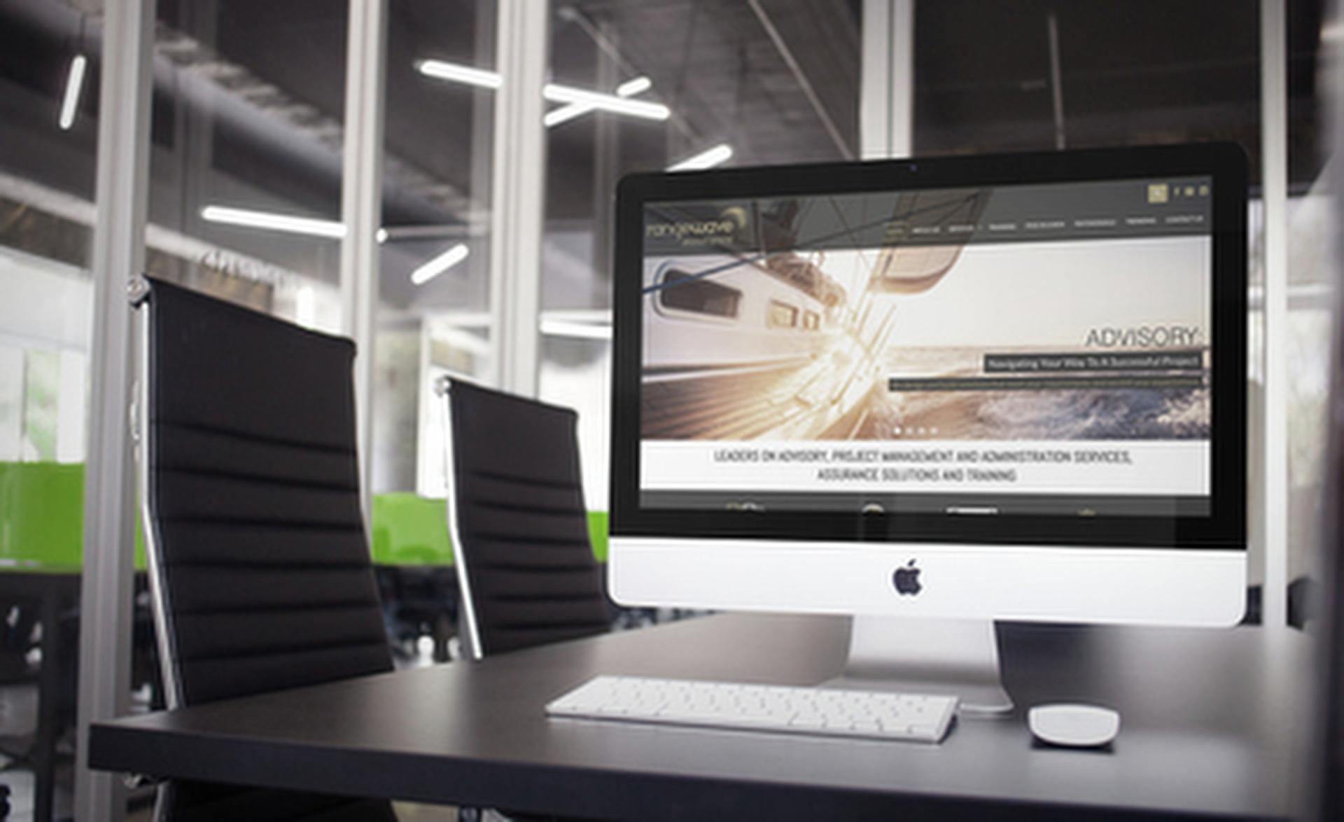 case studies website design development web redesign services. Black Bedroom Furniture Sets. Home Design Ideas