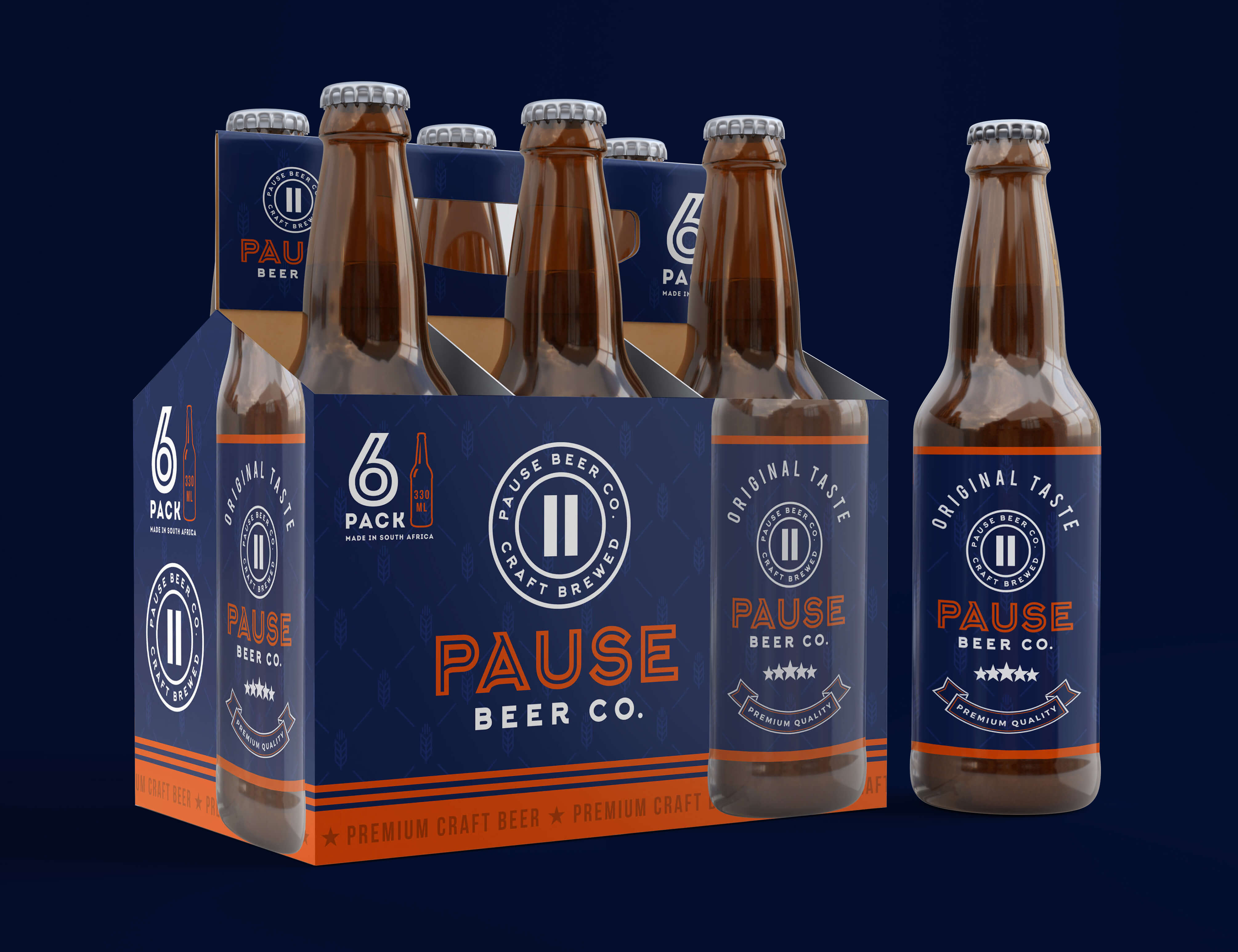 pause-beer-co-case-study-corporate-identity-design-6-pack-beer-packaging.jpg