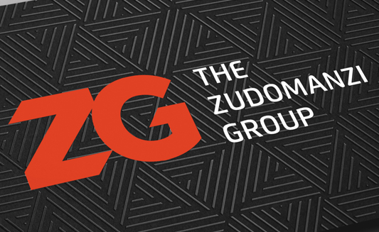 The Zudomanzi Group