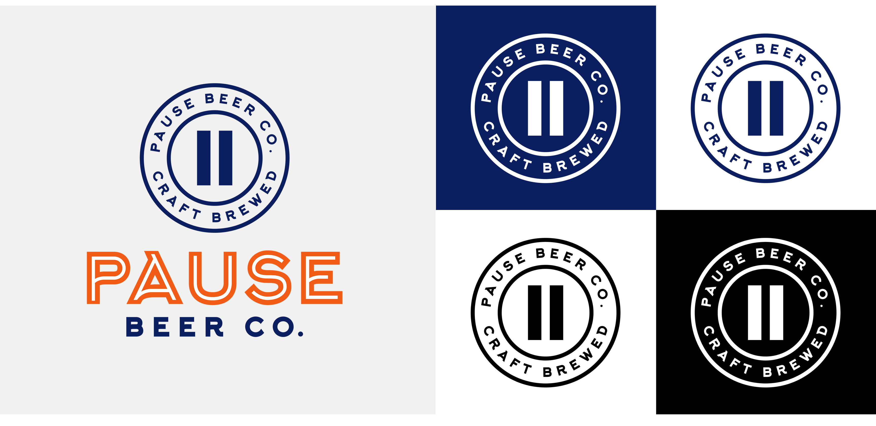 pause-beer-co-case-study-corporate-identity-design-logo-formats.png