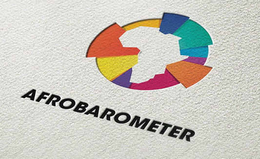 case-study-agent-orange-design-afrobarometer-corporate-identity-designs-thumbnail.jpg