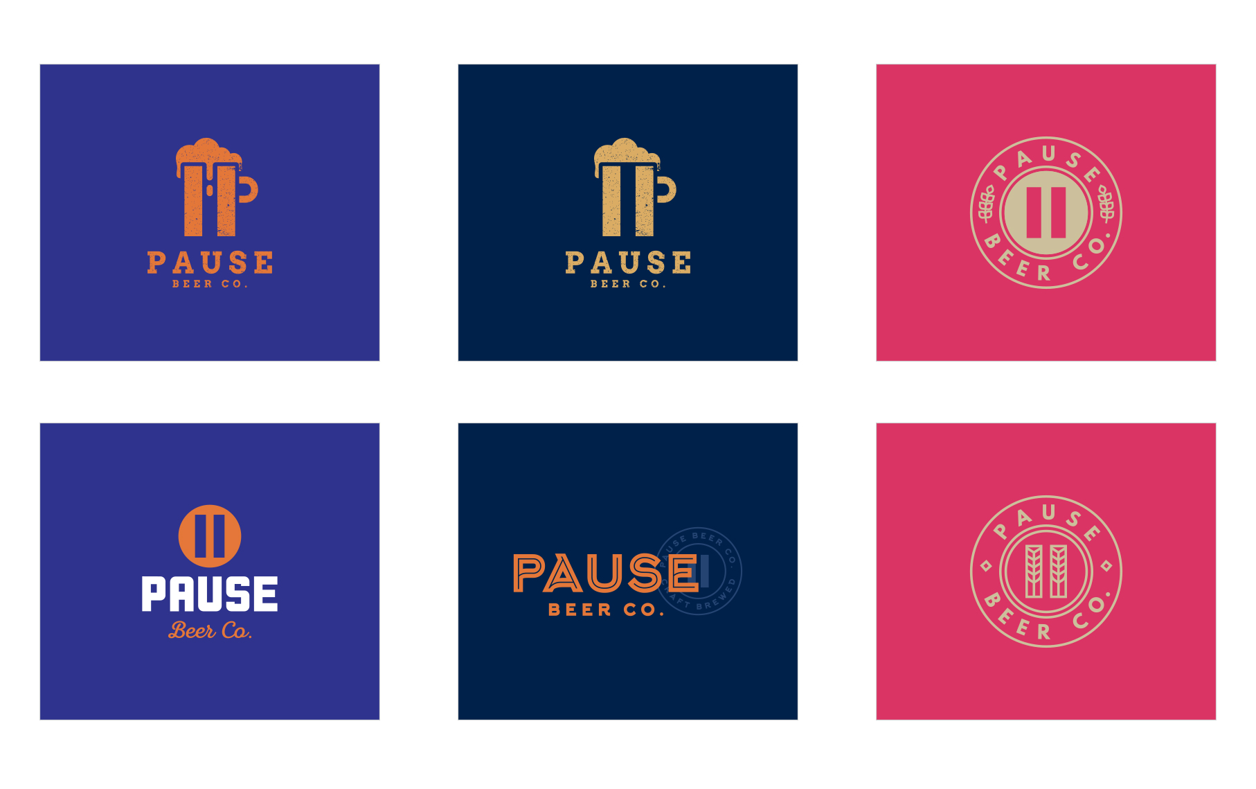 pause-beer-co-case-study-corporate-identity-design-logo-concepts.jpg