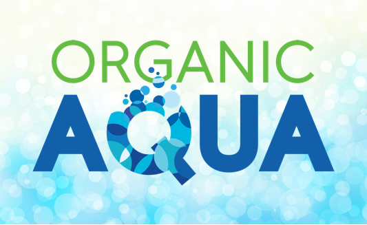 case-studies-rebranding-logo-designers-organic-aqua-uk-agent-orange-design-thumbnail.jpg